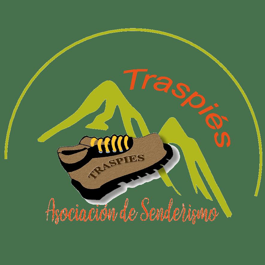 TRASPIES